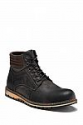 Deals List: Roan Men's Mike Chukka Leather Boots