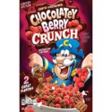 Deals List: Capn Crunch Chocolatey Berry Breakfast Cereal 13oz