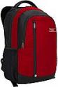 "Deals List: Targus 15.6"" Sport Laptop Backpack (Red)"