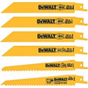 Deals List: DEWALT DWA2T40IR IMPACT READY FlexTorq Screw Driving Set, 40-Piece