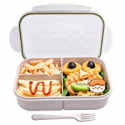 Deals List: Venture Pal Leakproof Reusable Insulated Cooler Lunch Bag
