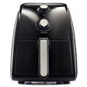 Deals List: Cooks 2.5L Air Fryer
