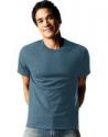 Deals List: 4-Pack Hanes Mens FreshIQ ComfortSoft Crewneck T-Shirt