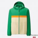 Deals List: Puma Essentials+ Pocket Men's Pants (4 color options)