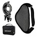 Deals List: Neewer Photo Studio Multifunctional 32x32-inch Softbox