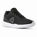 Deals List: Reebok Women's Flexagon Energy Shoes