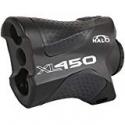 Deals List: Halo XL450-7 Hunting Rangefinder, bowhunting and gun hunting rangefinder with Angle Intelligence