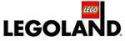 Deals List: LegoLand Florida Annual Pass