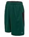 Deals List: Champion Double Dry Men Shorts
