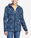 Deals List: Eddie Bauer Women's Atlas 2.0 Jacket