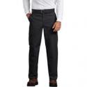 Deals List: Dickies Mens Flex Tactical Cargo Polyester/Cotton Pants