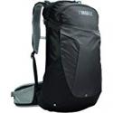 Deals List: Thule Mens Capstone Hiking Pack 22 Liter Backpack