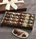 Deals List: Harry & David Signature Chocolate Truffles