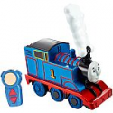 Deals List: Thomas & Friends Turbo Flip Thomas