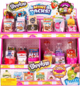 Deals List: Shopkins - Mini Packs - Blind Box