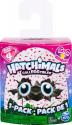 Deals List: Hatchimals CollEGGtible Blind Box
