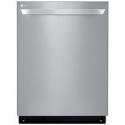 Deals List: LG LDT5678ST Smart Wi-Fi Enabled Dishwasher with QuadWash