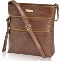 Deals List: Gifts for Mother's Day - Save up to 30% on Leather Bags & Wallets