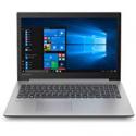 Deals List: Lenovo IdeaPad S340 81NC001AUS 15.6-inch Laptop ,AMD Ryzen 5 3500U Processor,8GB,256GB SSD,Windows 10 Home 64