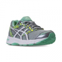 Deals List: Asics Women's GEL-Excite 4 Running Sneakers from Finish Line