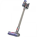 Deals List: Dyson V8 Animal Bagless Cord-Free Handheld Vacuum Cleaner