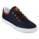 Deals List: St. John's Bay Bryce Mens Lace-Up Shoes