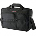 Deals List: Alpine Swiss Conrad Messenger Bag 15.6 Inch Laptop Briefcase