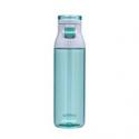 Deals List: Contigo Jackson Reusable 24oz Water Bottle