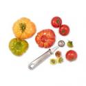 Deals List: Martha Stewart Collection Avocado Tool