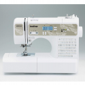 Deals List: Brother RSQ9185 Computerized Sewing and Quilting Machine, Renewed