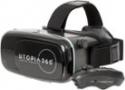 Deals List: ReTrak - Utopia 360° Virtual Reality Headset with Bluetooth Controller