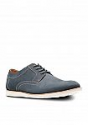 Deals List: Sperry® Sperry® Captains CVO Prep Sneakers