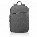 Deals List: Lenovo 15.6 Laptop Casual Backpack