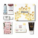 Deals List: 3-Count Target Beauty Boxes + Get $5 Target Gift Card