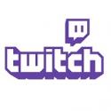Deals List: @Twitch