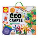 Deals List: ALEX Toys Craft Eco Crafts