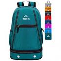 Deals List: Venture Pal 35L Lightweight Packable Hiking Backpack
