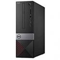 Deals List: Dell Vostro 3470 Desktop, 9th Generation Intel Core i5-9400, 8GB,1TB,802.11bgn + Bluetooth 4.0, 2.4 GHz, 1x1.,Windows 10 Professional 64-bit