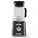 Deals List: Calphalon Special Brew 10-Cup Coffee Maker, Dark Stainless Steel