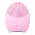 Deals List: Foreo LUNA 2 Pro Facial Cleansing & Anti-Aging Device (3 Colors)