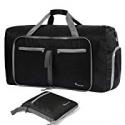 Deals List: Dimayar Duffle Bag Dimayar 60L Travel Duffle Bag