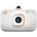 Deals List: HP Sprocket 2-in-1 Smartphone Printer & Instant Camera