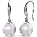 Deals List: Save up to 30% on Cate & Chloe Jewelry for Mother's Day