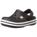 Deals List: Crocs Unisex Kids Crocband Croslite Clog Shoes