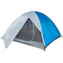 Deals List: Mountain Hardwear Shifter 3 Tent