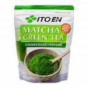 Deals List: Ito En Matcha Green Tea Unsweetened Powder 12 oz