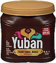 Deals List: 2-Count of 31-Ounce Yuban Traditional Roast Coffe