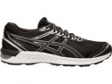 Deals List: Asics Womens Gel-sileo Running Shoes