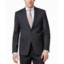 Deals List: Lauren Ralph Lauren Solid Total Stretch Slim-Fit Jacket