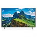 Deals List: VIZIO D65x-G4 65-inch 4K UHD 2160P HDR Smart LED TV
